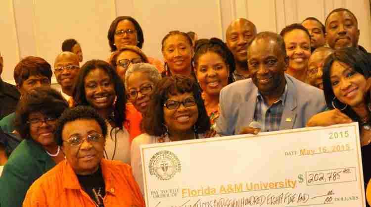 The-FAMU-Alumni-Association-re-ignites-their-spirit-of-giving-