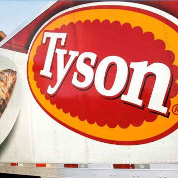 Tyson-Foods-
