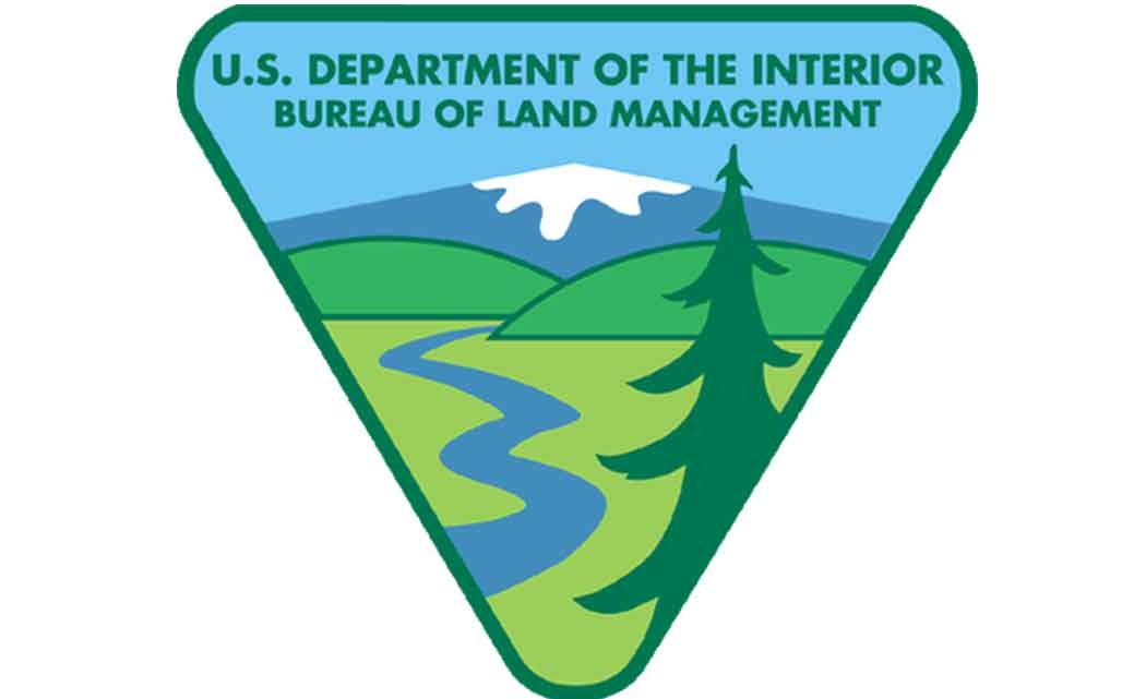 US-DOI-BLM-logo