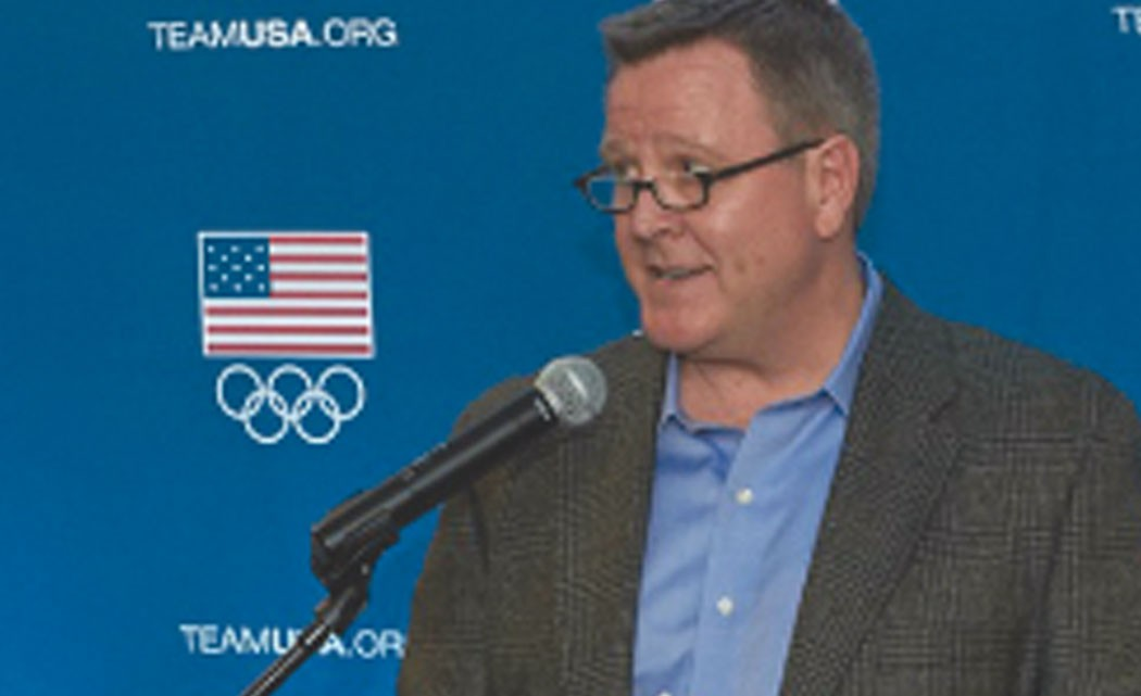 USOC-board-member---Boston-bid-no-sure-thing