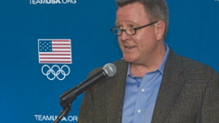 USOC-board-member---Boston-bid-no-sure-thing