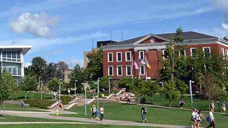 University-of-Akron