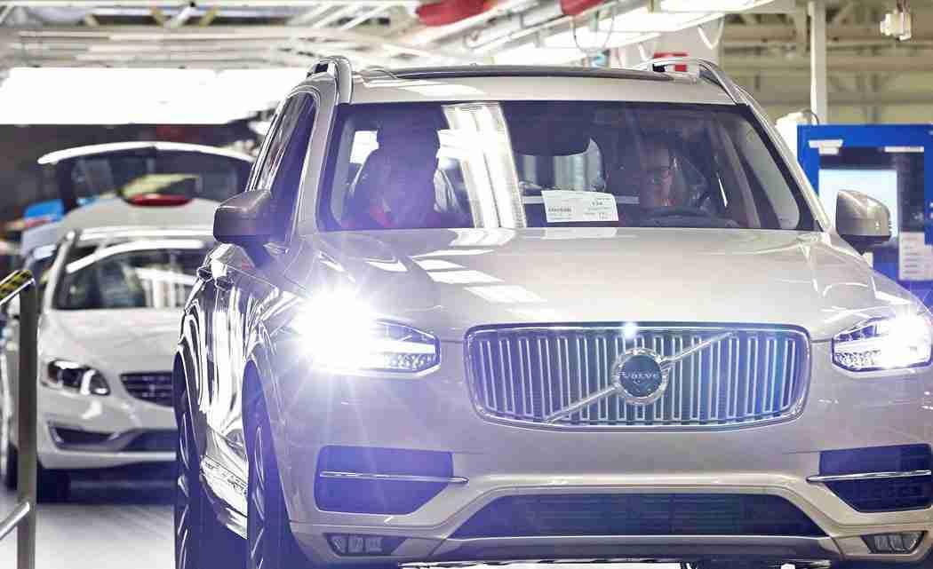 Volvo-chooses-South-Carolina-for-new-$500-million-auto-plant-