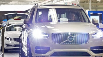 Volvo-chooses-South-Carolina-for-new-$500-million-auto-plant-