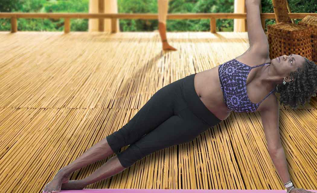 Yoga-is-hot-for-marketing-maven-