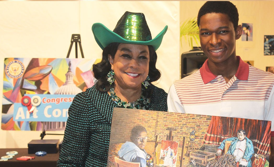 Young-artists-show-their-talents