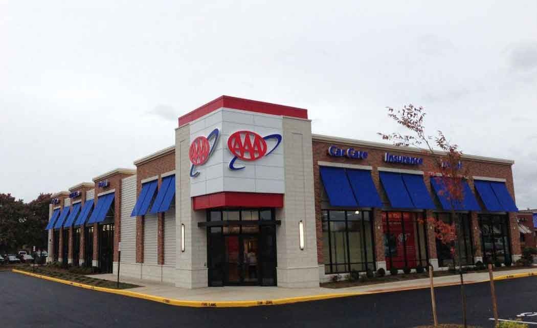 aaa-mid-atlantic-branch-office