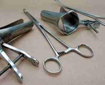 abortus-instrumenti