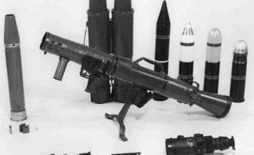 anti-armor-weapons-