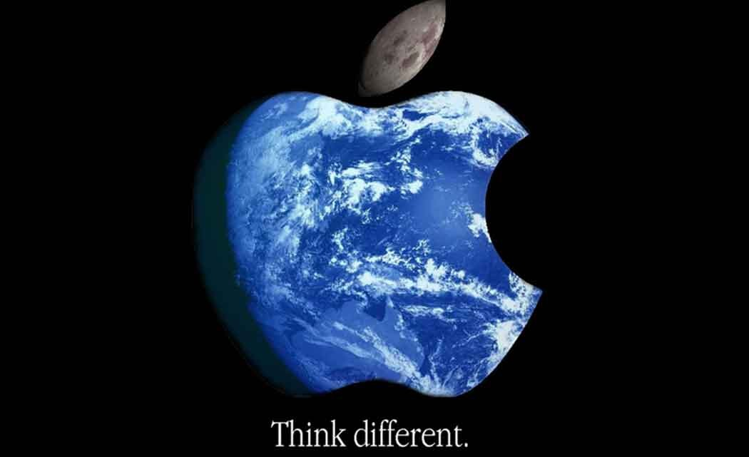 apple-logo-think-diff