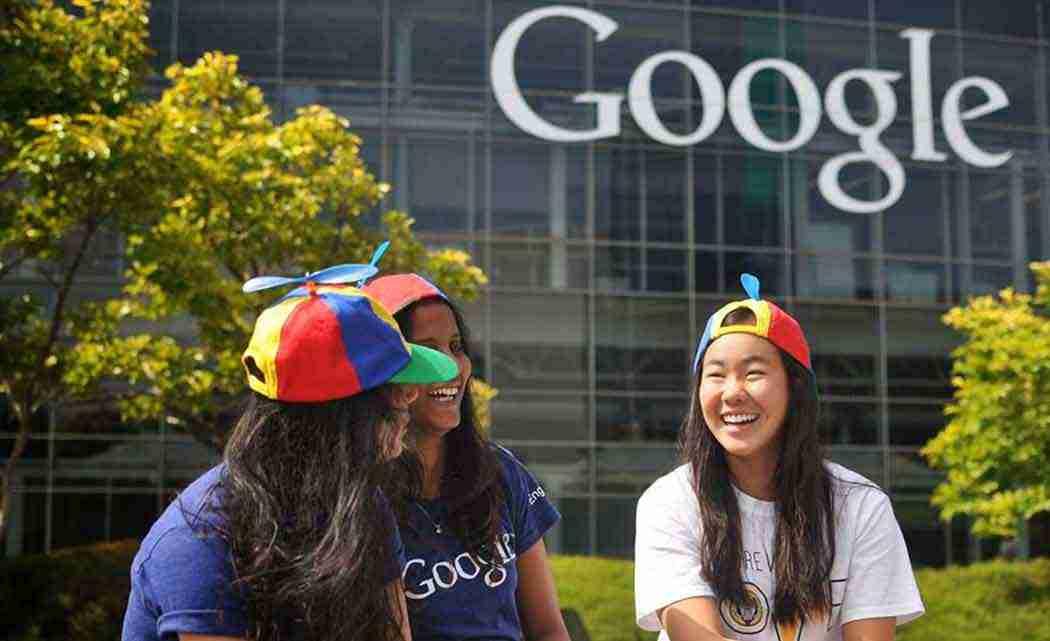 asain-worker-for-google