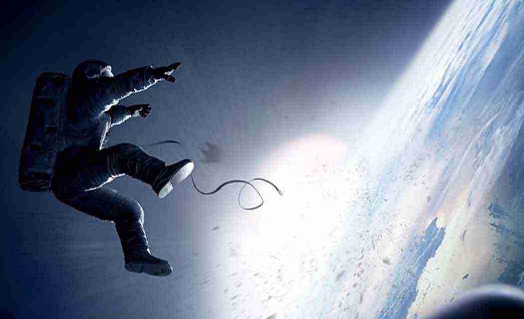 astronauts-gravity