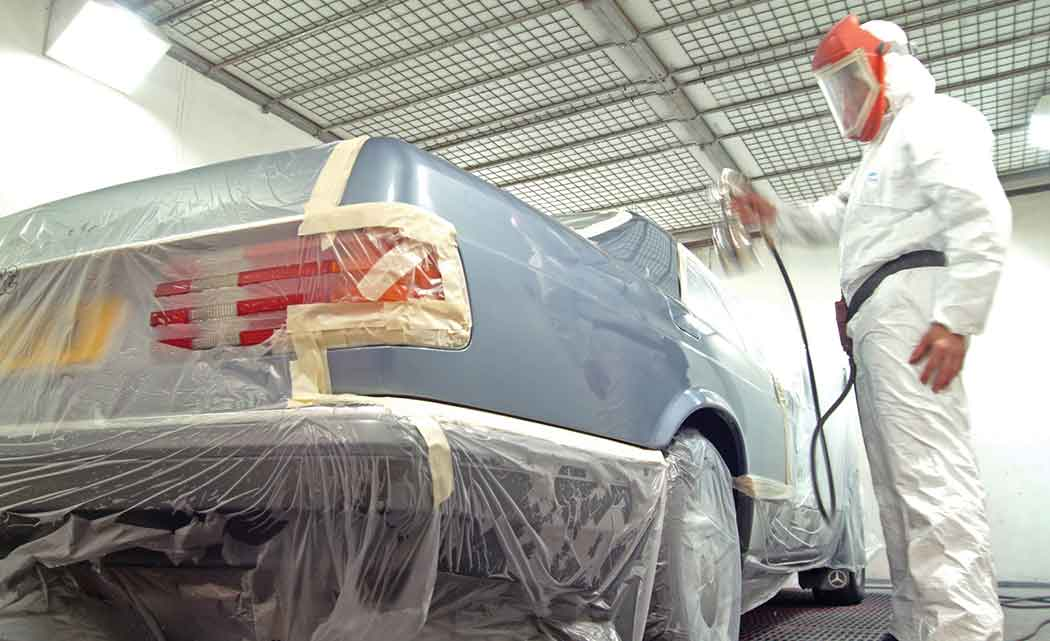 autobodypaint-shop