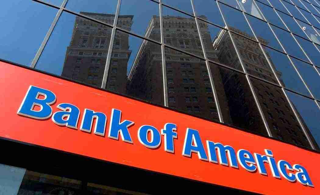 bank-of-america-wallpaper