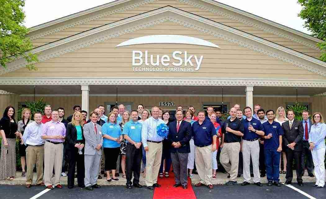 bluesky-technology-partners