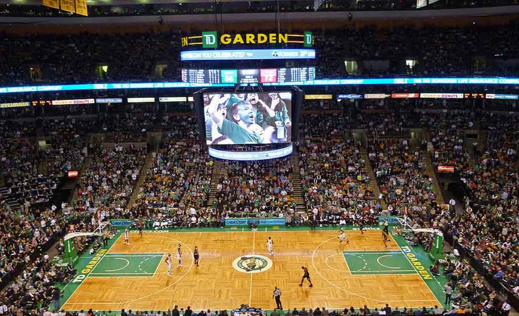 boston-celtic