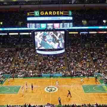 boston-celtic