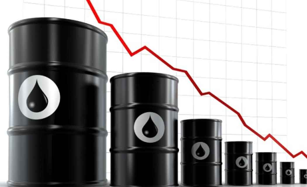 cheap-oil