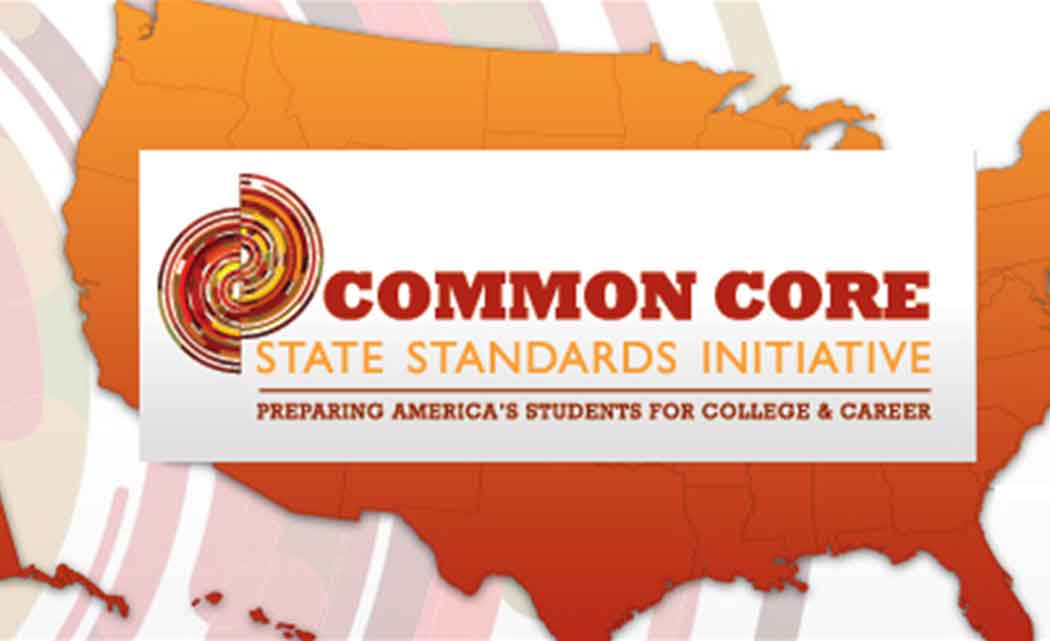 common-core-standard