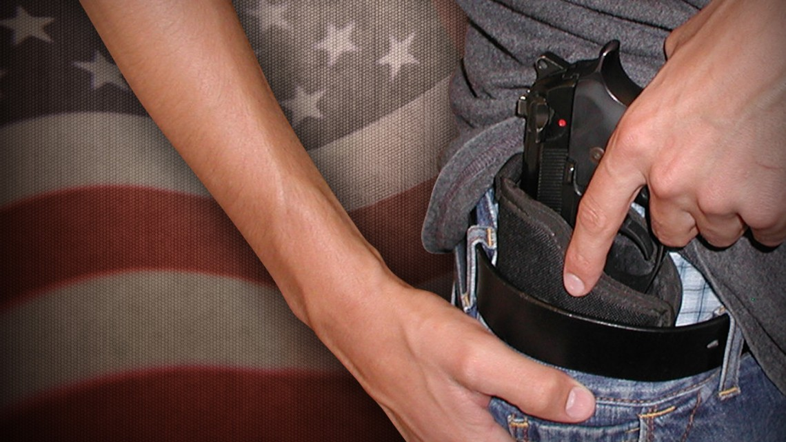 concealed-weapon-permit1