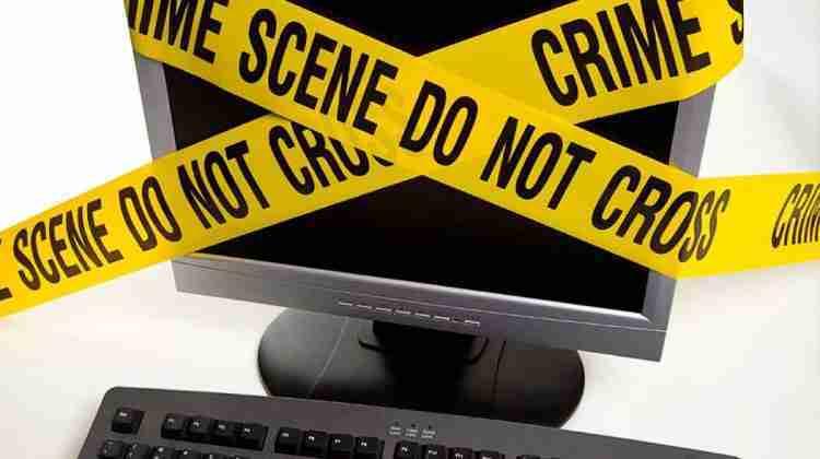 crime-scene-police-laptop-