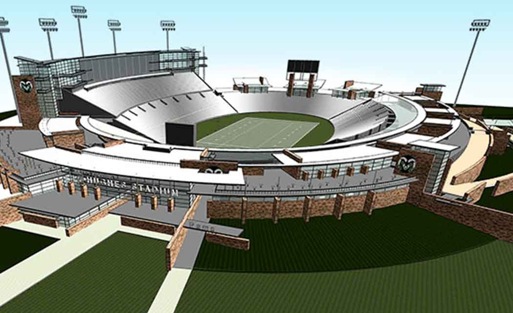 csu-stadium-ideas