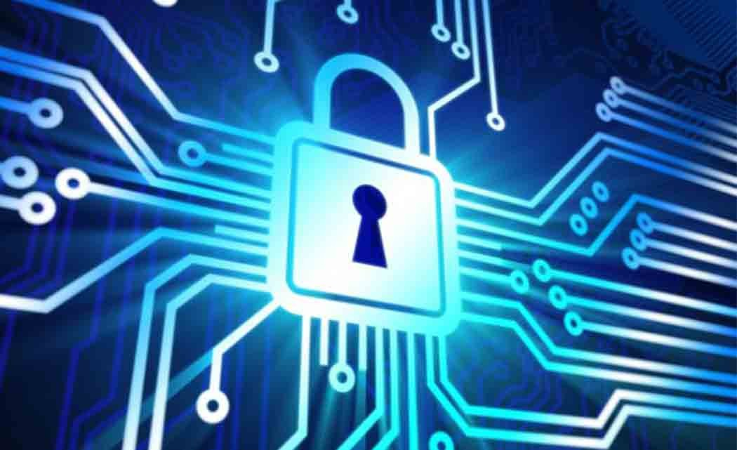 cyber-security-plan