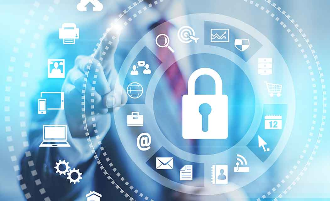 cybersercurity