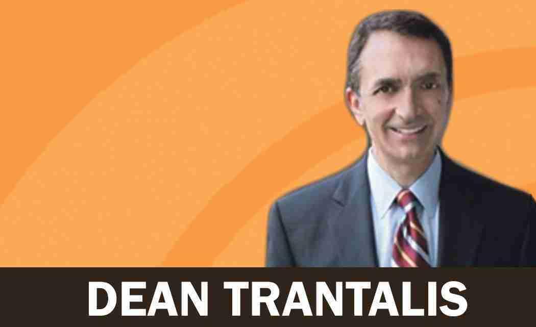 dean-trantalis