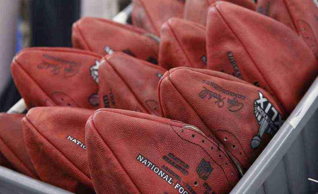 deflated-balls