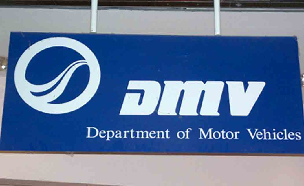 Budget panel authorizes 1 dmv fee to overhaul it system for Department of motor vehicles carson city nevada