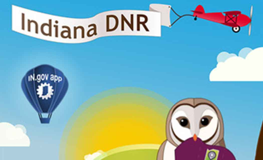 dnr-app