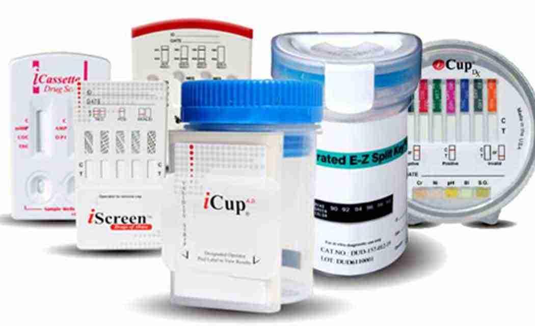 drug_alcohol_test