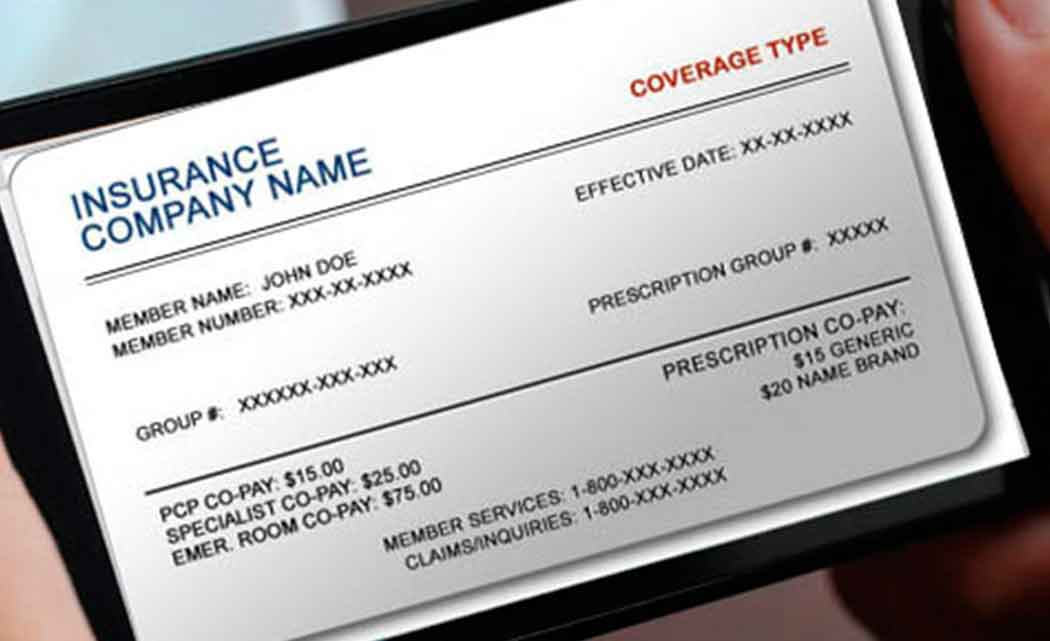 Awesome New Law Allows For Electronic Proof Of Auto Insurance