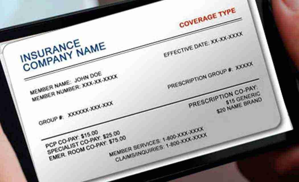 electronic-insurance