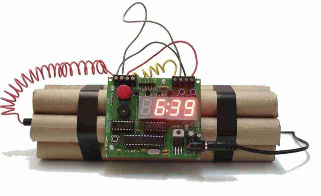 fake-bomb