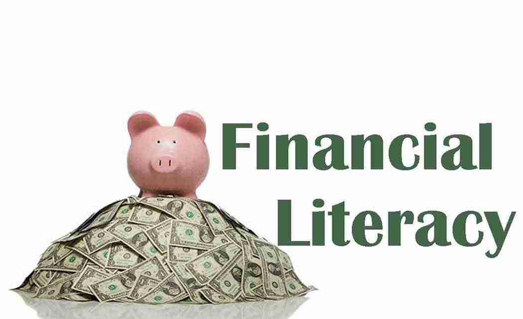 financial-literacy