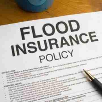 flood_insurance1