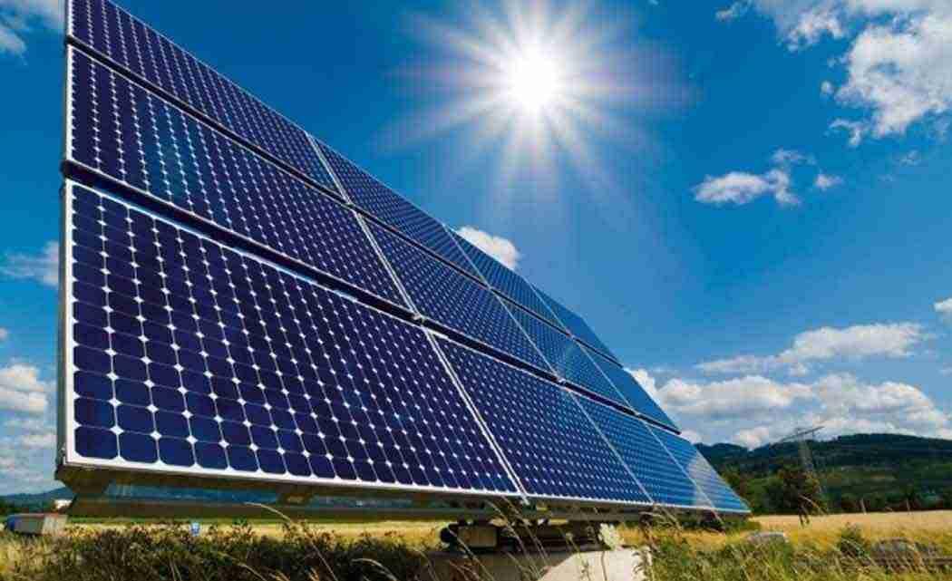florida-solar-power