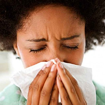 flu-and-sneezing