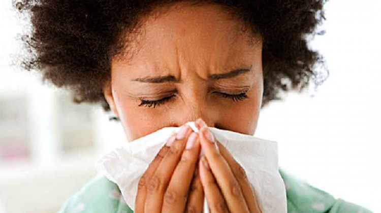 flu-and-sneezing