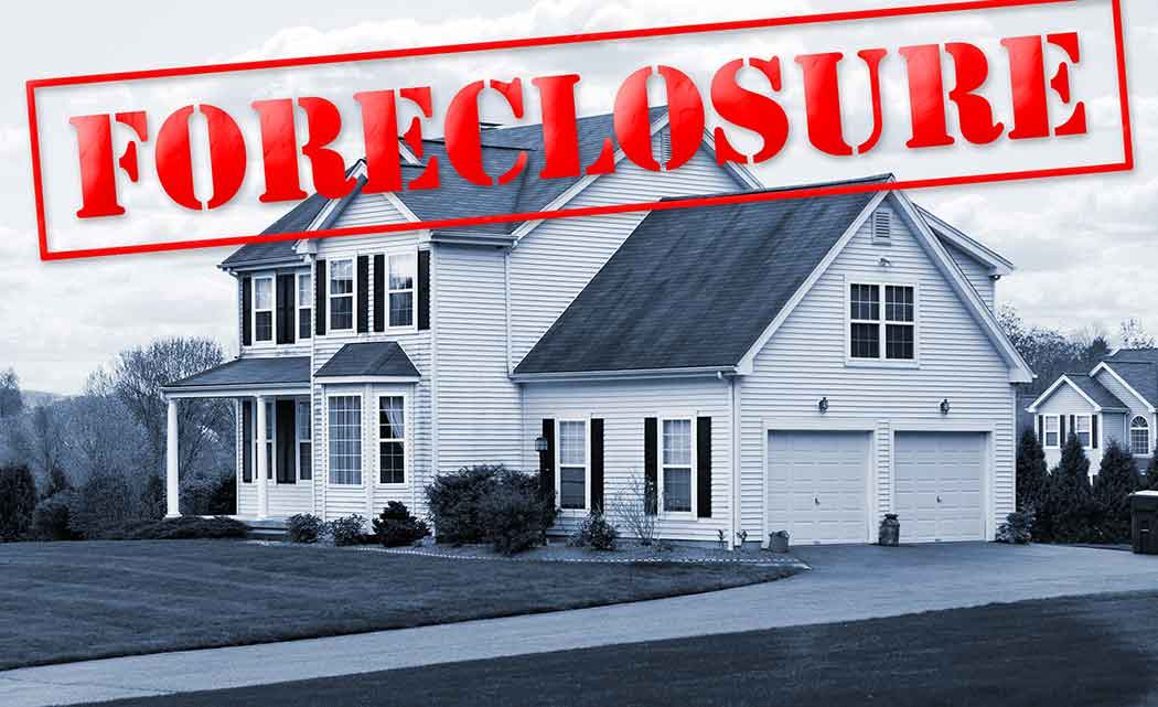 foreclosurehome