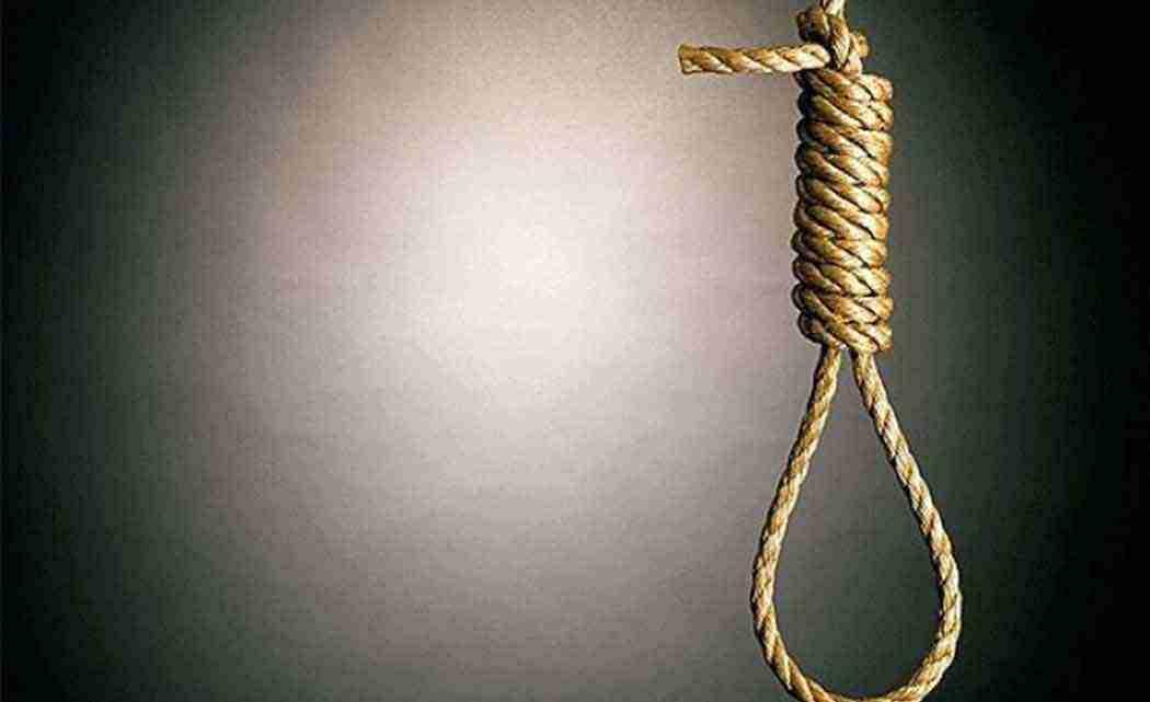 hanging-noose