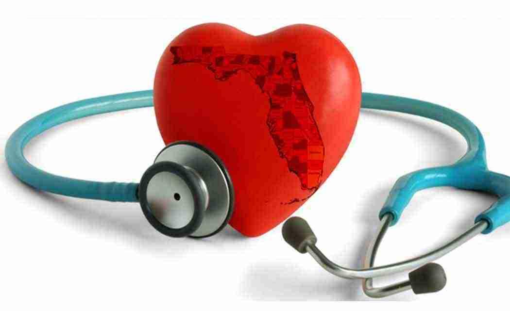 health-care-decision-in-florida