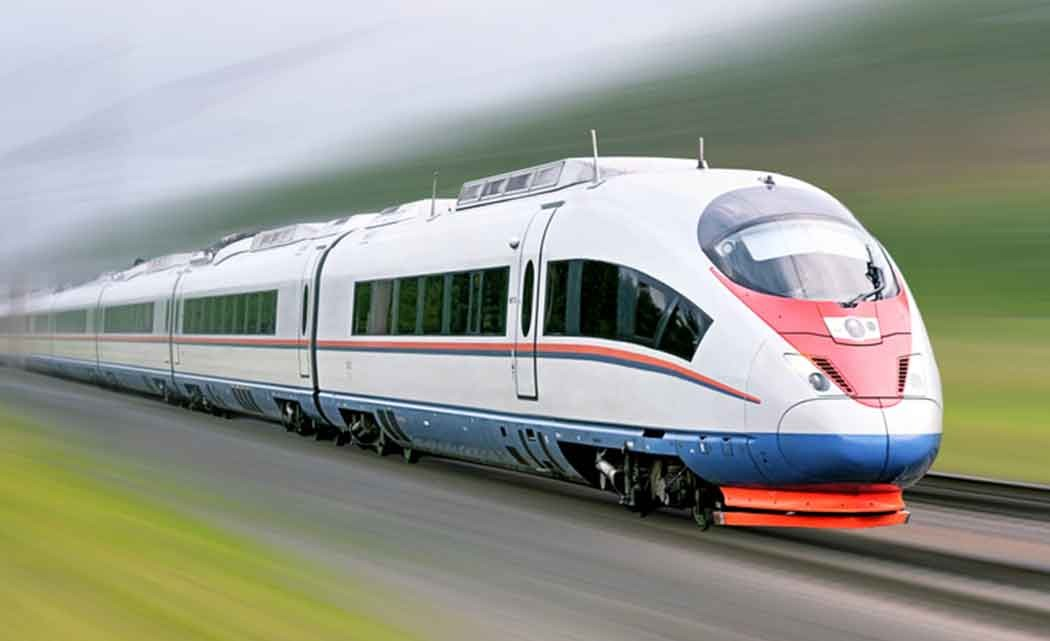 high-speed-rail