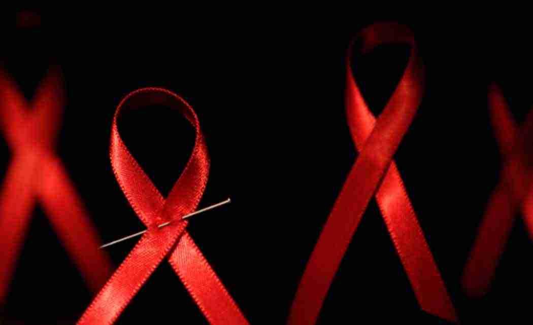 hiv-awareness