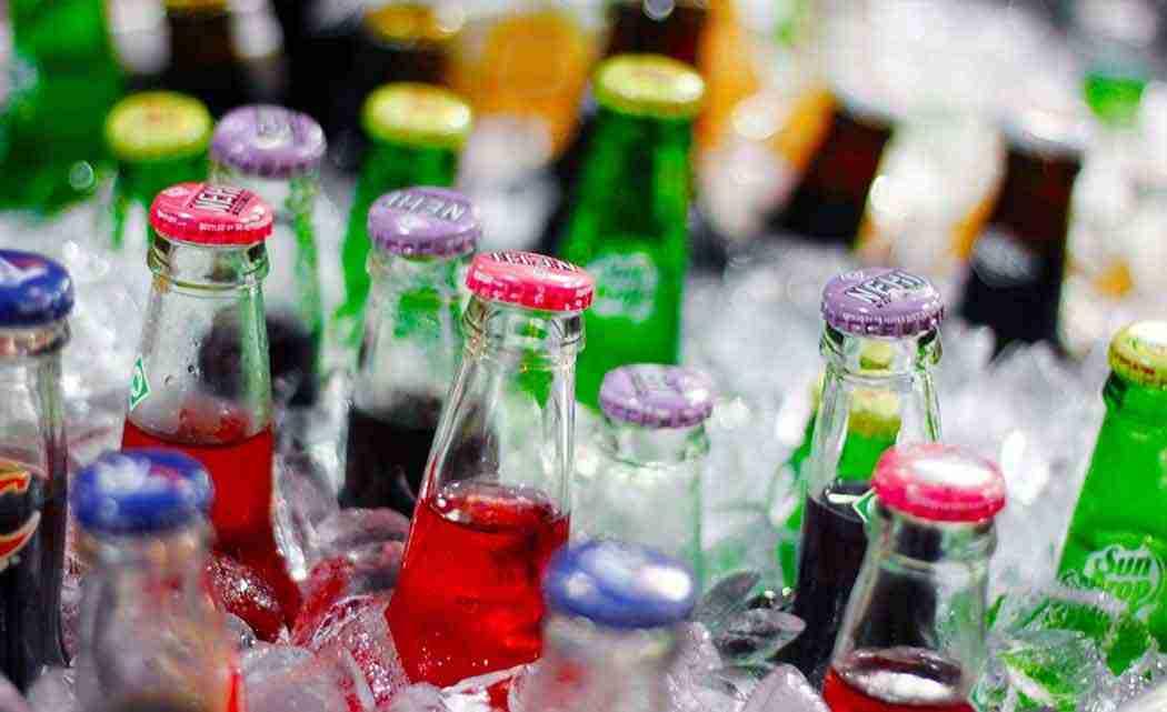 ice_cold_colas