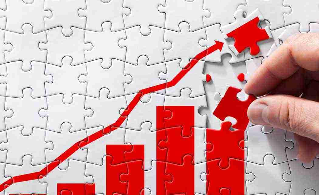 increase-revenue