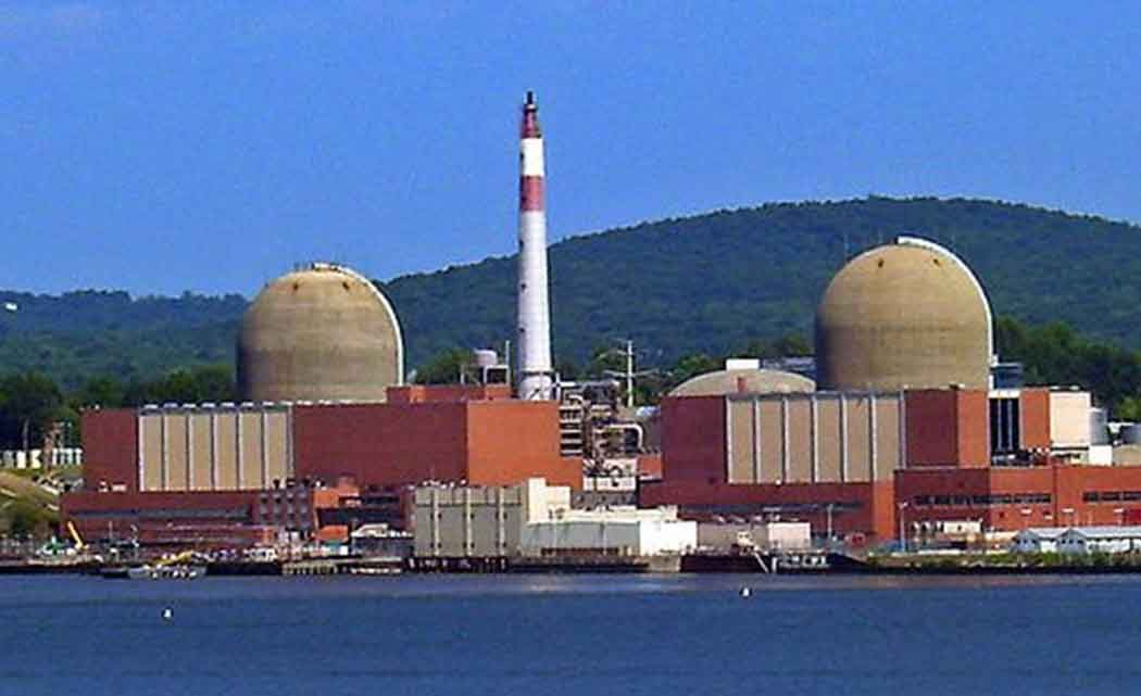 indian-point-2