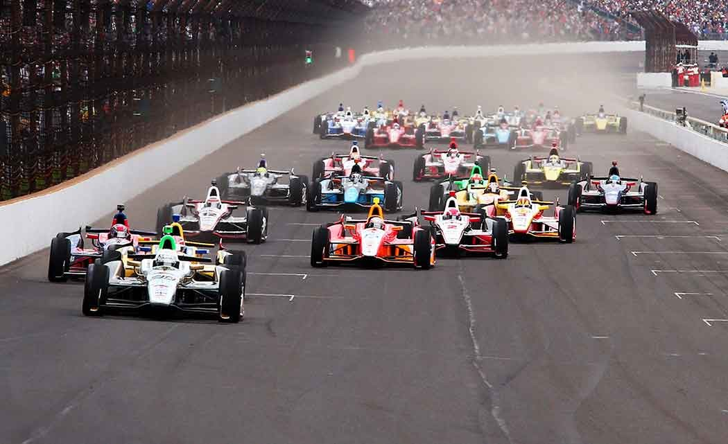 indy500_